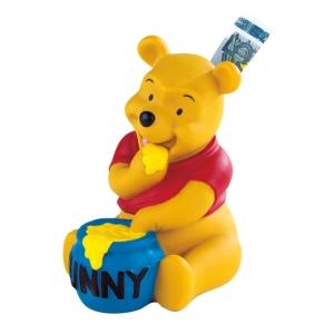 salvadanaio-Winnie-the-Pooh-toys-center-11