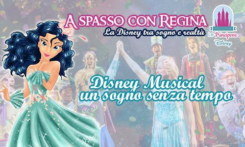 sary-musical (1).jpg