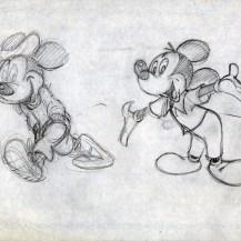 sketch topolino 348 def-735835