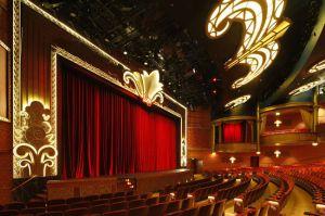 Walt-Disney-Theatre-DCL