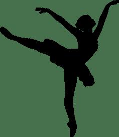ballerina-2024547_640