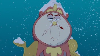 Cogsworth-Beauty-and-the-Beast
