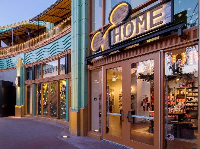 disney-home-store