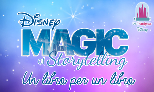 disneymagic