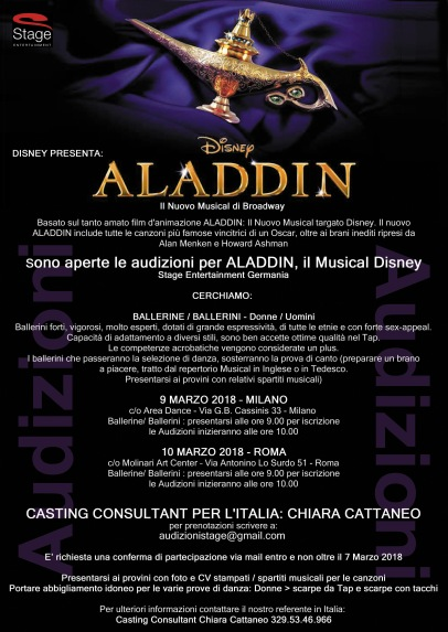 DISNEYS-ALADDIN-ita-2018-copy1-1