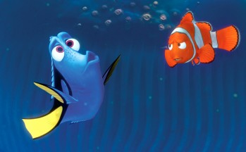dory-blowing-bubbles