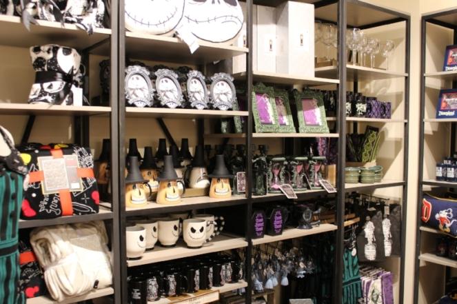 topolino disney home store