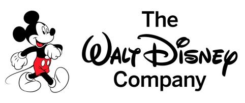 Walt-Disney-Company-Logo