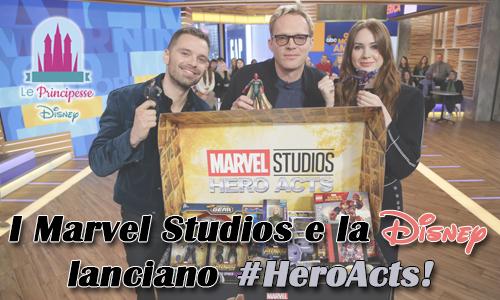 heroacts