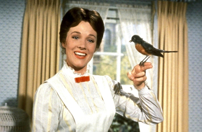 julie-andrews-mary-poppins1