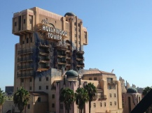 41450420-tower-of-terror-sarah-jpg