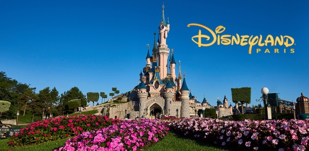 cheap-disneyland-holiday-deals.jpg