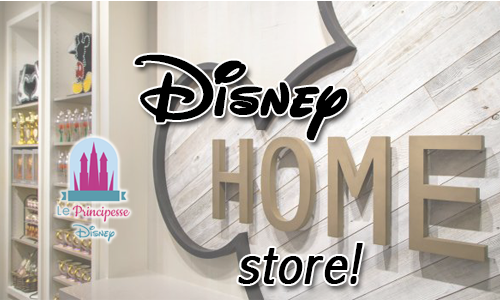 disneyhome