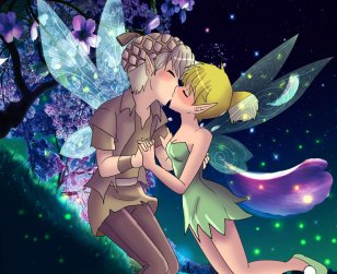 terrence_and_tinkerbell_by_angelofhapiness-d4nppuh