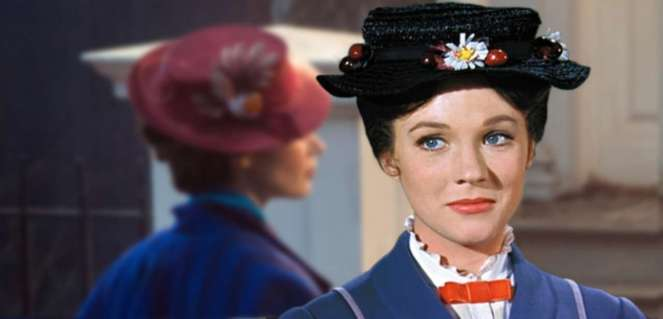 julieandrews-marypoppins-emilyblunt-239168-1280x0.png