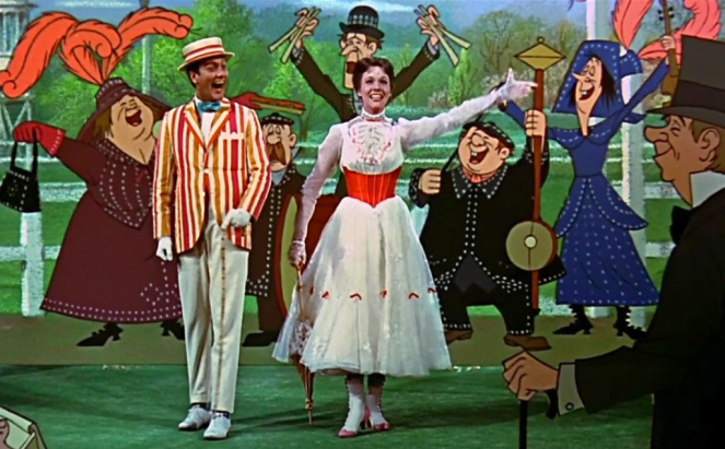 mary-poppins-superetc-1024x635