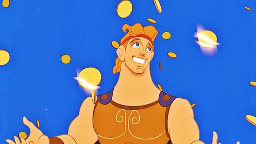 Walt-Disney-Screencaps-Hercules-walt-disney-characters-38279824-500-281